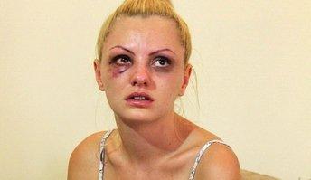 """Sunt vinovata ca trebuie sa-l iubesc toata viata""! Marturia socanta a Alexandrei Stan!"