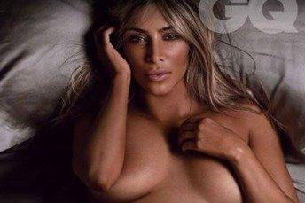 Cum arata GOALA cea mai sexy femeie din lume?!