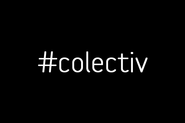 Image result for #colectiv