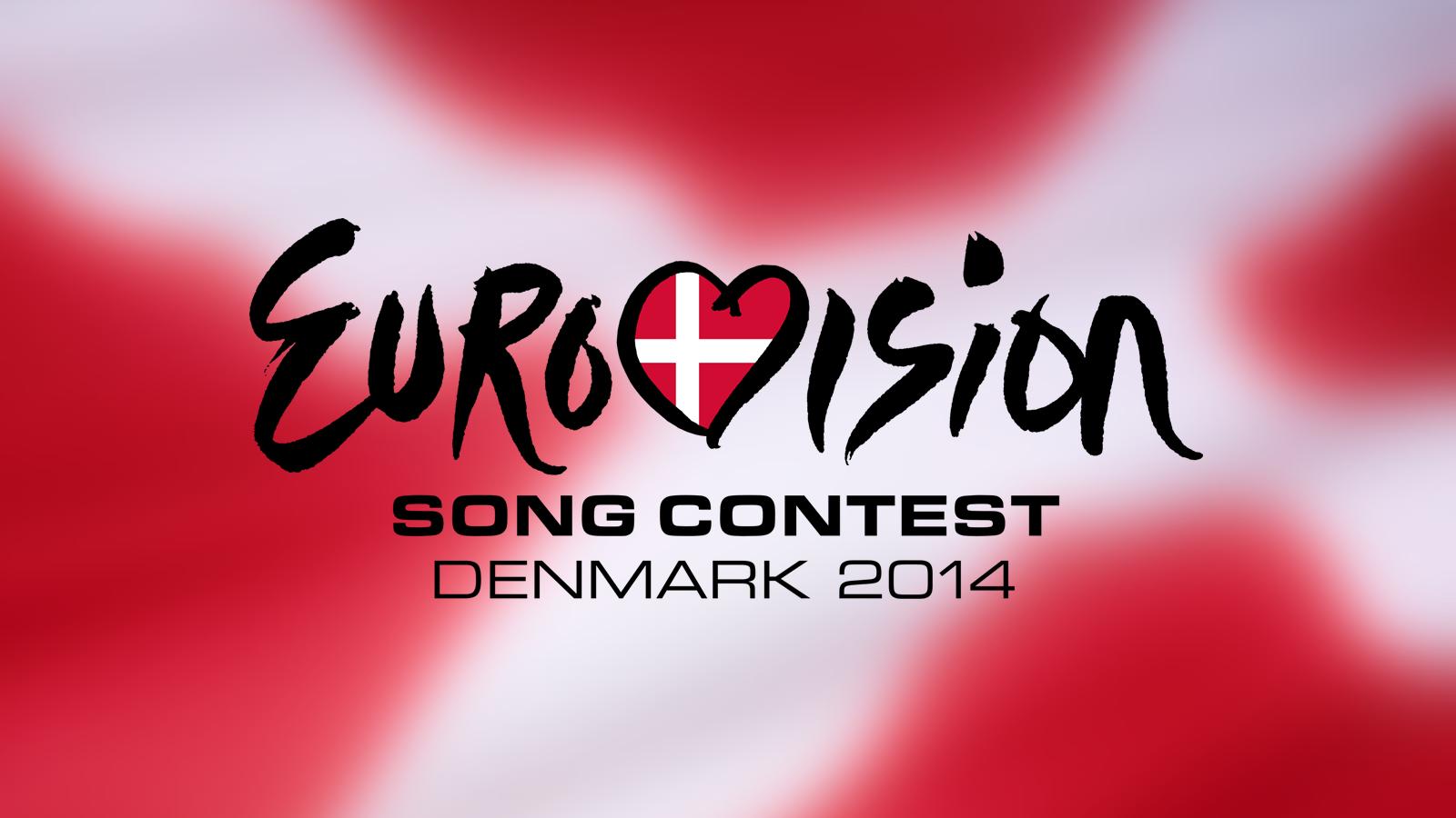 Eurovision 2014. Oddities - Denmark!