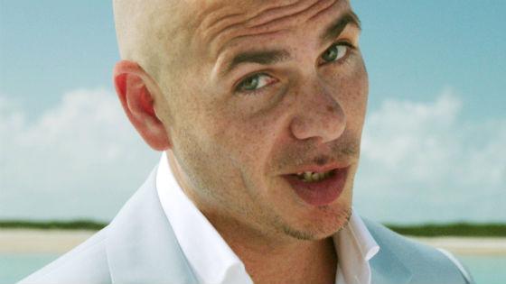 timber latin singles Single de pitbull com a participação de kesha timber é um canção do rapper estadunidense pitbull (latin pop songs.