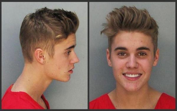 Justin Bieber a fost arestat pentru droguri, alcool si permis expirat thumbnail_php-2