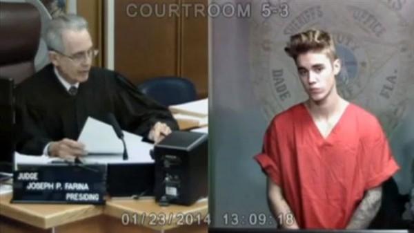 Justin Bieber a fost arestat pentru droguri, alcool si permis expirat thumbnail_php-3
