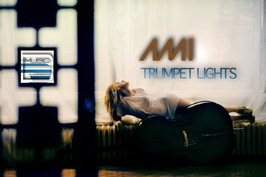 http://www.urban.ro/data/Image/image/single/ARTWORK%20-%20AMI%20-%20TRUMPET%20LIGHTS.jpg