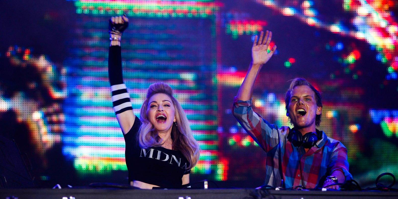 http://www.urban.ro/data/Image/image/trance/Madonna%20si%20Avicii.jpg