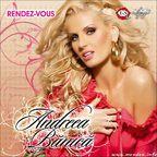 Andreea Banica - Rendez-Vous