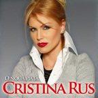 Cristina Rus - Daca m-ai intreba