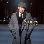 Coming Soon: Album debut solo Smiley - In Lipsa Mea