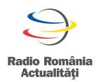 Duminica: Premiile Muzicale Radio Romania Actualitati 2008