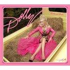 "Dolly Parton - ""Jesus & Gravity"" video"