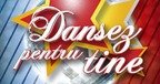 "Finala ""Dansez pentru tine"" 5"