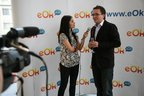 Lansare oficiala eOk.ro