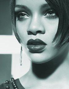"Rihanna overexposed? Nou single ""Disturbia"""