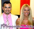 andreea-banica-lucian-mitrea-nunta-2