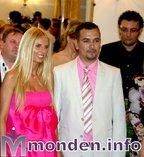andreea-banica-lucian-mitrea-nunta-3