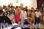 andreea-banica-lucian-mitrea-nunta-4