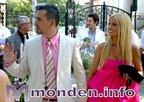 andreea-banica-lucian-mitrea-nunta-5