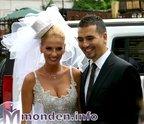 andreea-banica-nunta-12