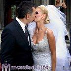 andreea-banica-nunta-1