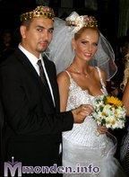 andreea-banica-nunta-2