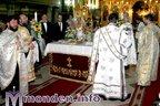 andreea-banica-nunta-4