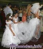 andreea-banica-nunta-5