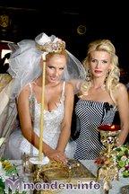 andreea-banica-nunta-6