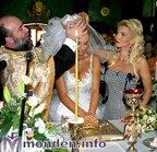 andreea-banica-nunta-7