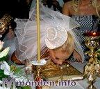 andreea-banica-nunta-8