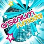 "PREMIERA: Arsenium single nou - ""Rumadai"""