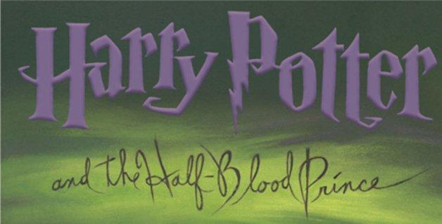 Half-blood - Harry Potter Wiki - FANDOM powered by
