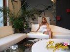 """Elena Gheorghe - """"Pana La Stele"""" filmari clip"""