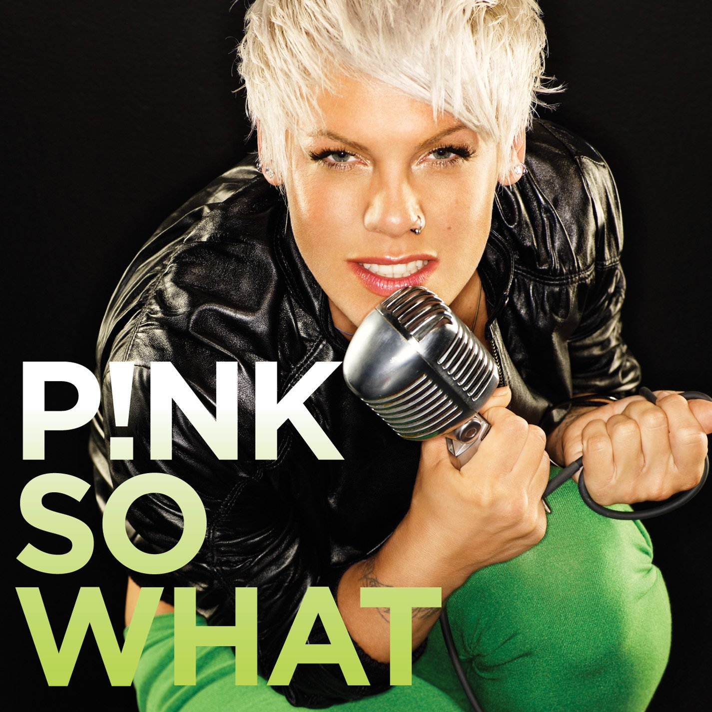 http://www.urban.ro/wp-content/uploads/2008/08/pink-so-what.jpg