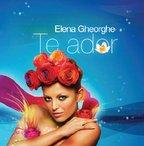"Elena Gheorghe ""Pana La Stele"""