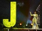 Janet Jackson @ Rock Witchu Tour