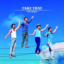 "Take That ""Greatest Day"" video"