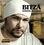 """Album Bitza - """"Sufletul Orasului"""""""