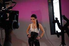 Noul videoclip Inna - 'Hot'