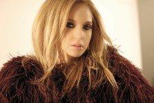 "EXCLUSIV! Filmari videoclip Anca Badiu - ""Fade Away"""