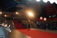 Poze NRJ Music Awards 2009