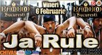 Concert Ja Rule @ club Bamboo - Bucuresti