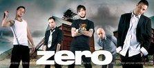 Zero filmeaza videoclip la 'Sunny Days'