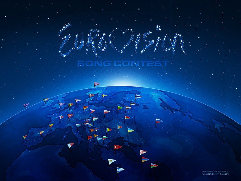 eurovision-wallpaper-800x600