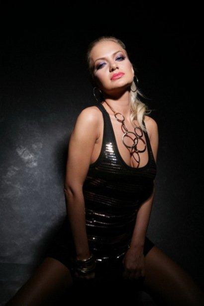 Andreea Antonescu - Viva.ro  |Andreea Antonescu