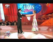 Dansez pentru tine - editia 3