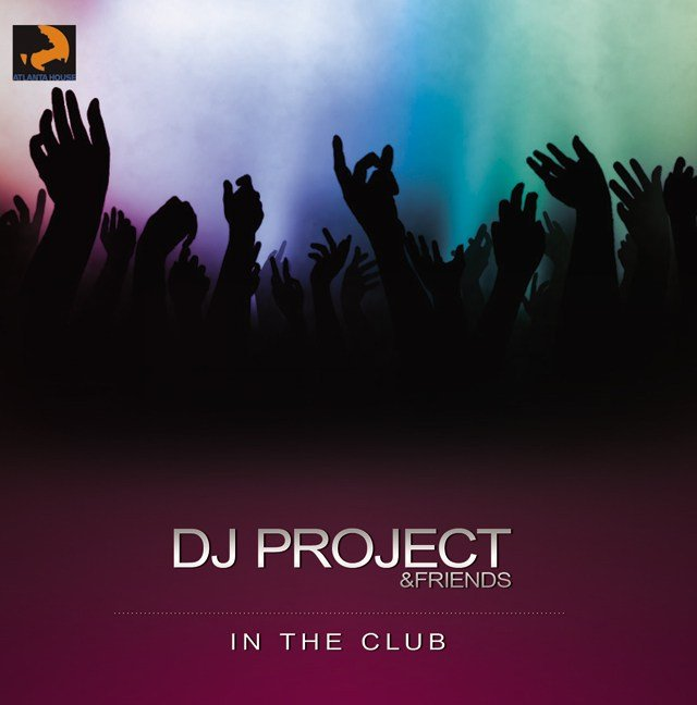 dj-project-in-the-club