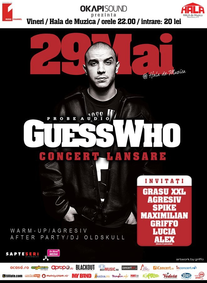 afis-guess-who-probe-audio-2