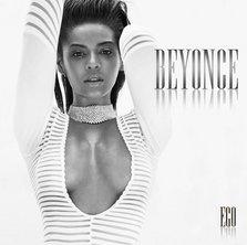 Noul videoclip Beyonce - 'Ego'