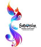 Prima Semifinala Eurovision 2009