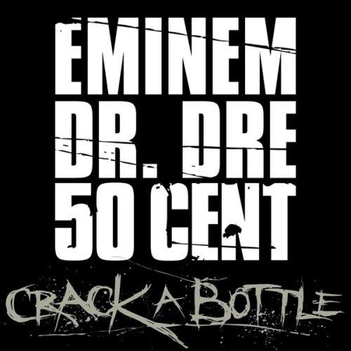 Скачать Crack A Bottle mp3, прослушать онлайн бесплатно.